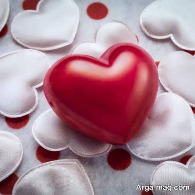 اشعار زیبا درباره عشق