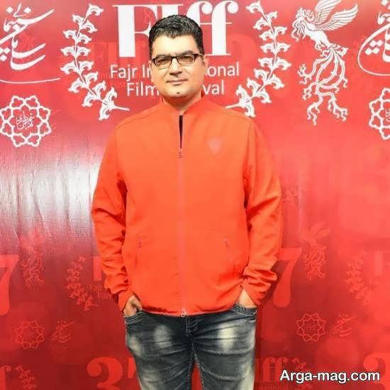 آشنایی با بیوگرافی علی عطشانی کارگردان ایرانی
