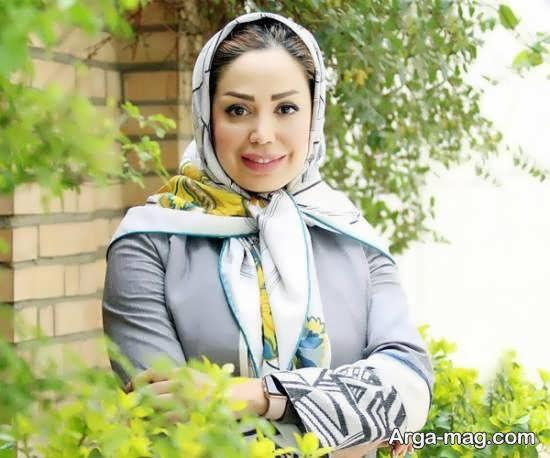 آشنایی با بیوگرافی لاله صدیق نخستین اتومبیلران رالی ایرانی