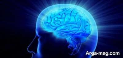 یکی از علامت های مغز مه آلود کاهش تمرکز می باشد