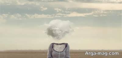مه مغزی با تغییر سبک زندگی از بین می رود