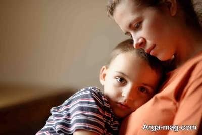 چگونه کودک را متقاعد کنیم؟