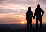 معرفی رفتار با شوهر درونگرا