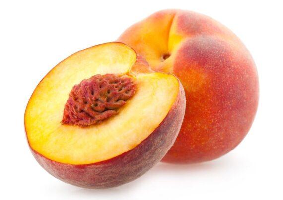 آشنایی با فواید خوردن هلو در بارداری