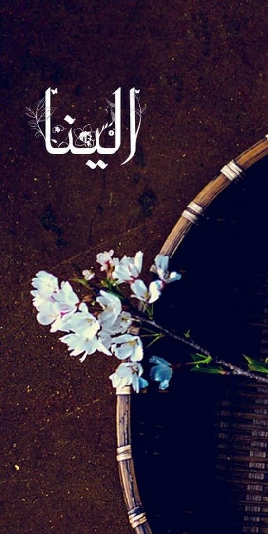 عکس نوشته قشنگ اسم الینا