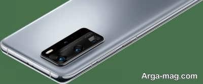 گوشی هواوی p40 pro
