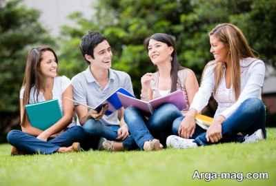 تحصیل ارشد در مالزی