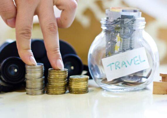 روش های کسب درآمد در سفر