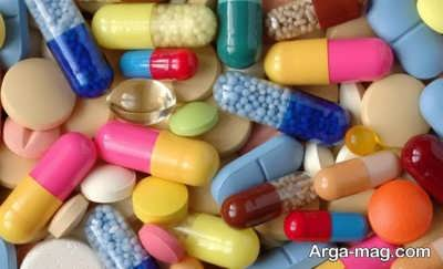داروی منوتروپین برای درمان ناباروری در خانم ها