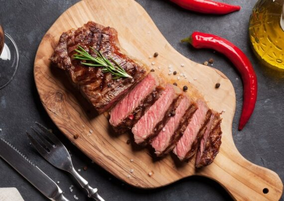 پیشنهاد آشپزی با غذاهای فرانسوی