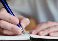 وصیت نامه شفاهی در ایران