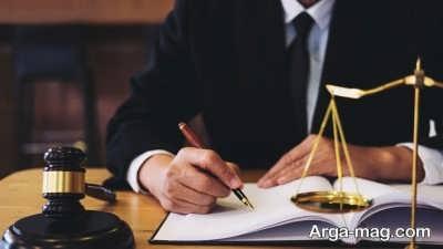 وصیت نامه شفاهی چه زمانی معتبر است؟