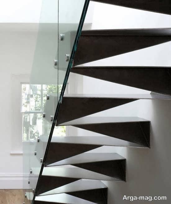 انواع ایده های لاکچری و شیک دیزاین به سبک اوریگامی