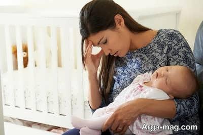 درباره عوارض بارداری قبل ۲۰ سالگی چه می دانید؟