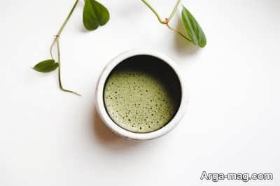 چای ماچا و بررسی خاصیت های آن