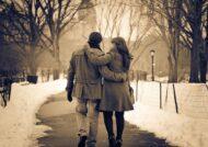 راه های استحکام رابطه