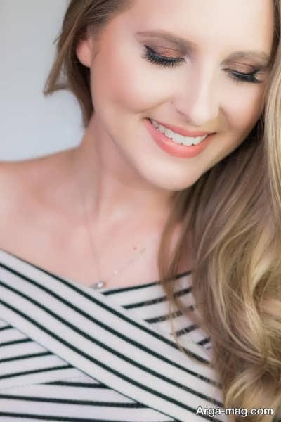 نکات آرایشی مهم برای پوست های حساس