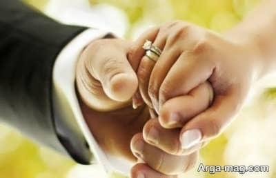 ازدواج شیعه و مسلمان اهل سنت