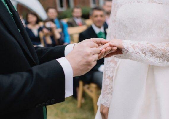 حکم ازدواج شیعه و سنی