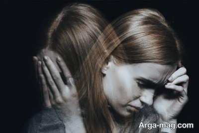 آشنایی با اختلال روان پریشی