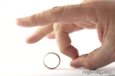 ازدواج سفید چه ازدواجی است؟