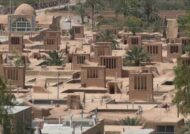 زیبایی روستای چوپانان