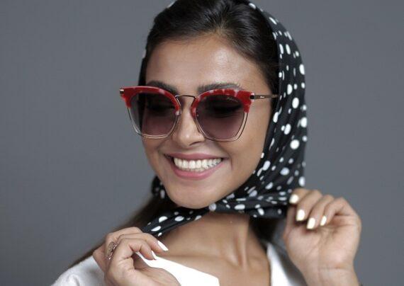 عینک آفتابی 2020