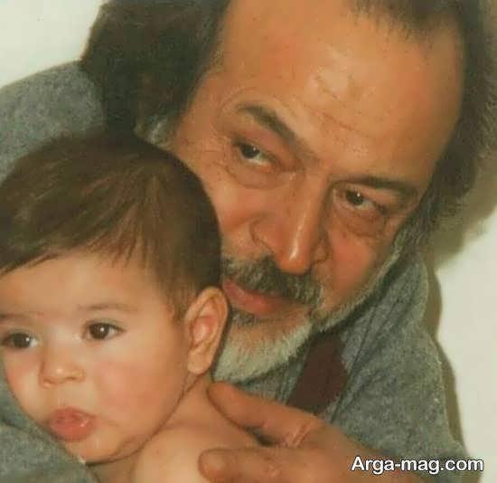 زندگینامه ایرج قادری و آثار هنری و حرفه ای وی پیش و پس از انقلاب