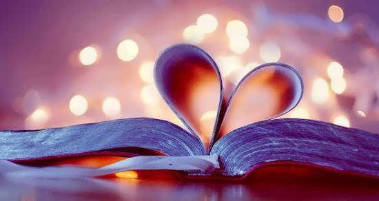 ایده هایی زیبا و منحصر به فرد زا عکس پروفایل کتاب و کتابخوانی