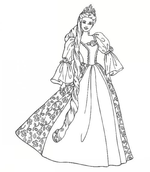 نقاشی عروس با طرح هایی جالب