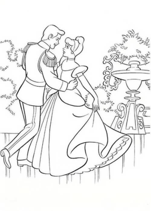 رنگ آمیزی جالب و خاص عروس