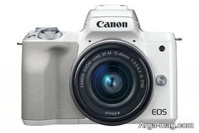 افزایش نقطه فوکوس در دوربین های کانن یکی از قابلیت های منحصر به فرد آن ها می باشد