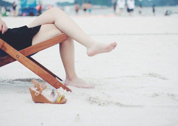 آشنای با تعبیر خواب صندلی