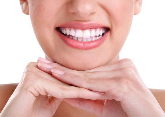 معرفی روش های رفع جرم دندان
