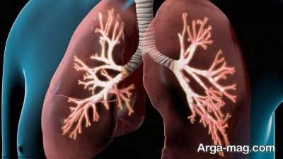 تاثیر مصرف قرص گلوتاتیون بر عملکرد های بدن