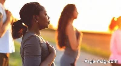 آشنایی با روش های پایین آوردن ضربان قلب