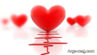 تپش قلب به چه معناست؟