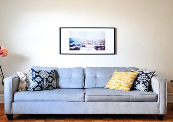 ایجاد تهویه در خانه های بدون پنجره