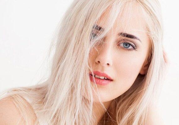 آشنایی با روش های جلوگیری از زردی مو