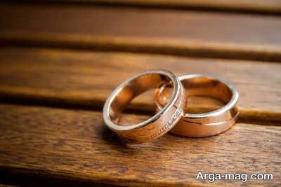 آشنایی با مشکلات تاخیر در ازدواج