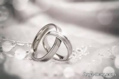 دلایل تاخیر ازدواج در جوانان