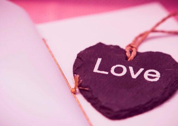 اس ام اس درباره عشق