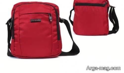 کیف اسپرت زیبا
