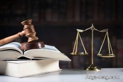 معرفی مراحل اجرای حکم در دادگاه