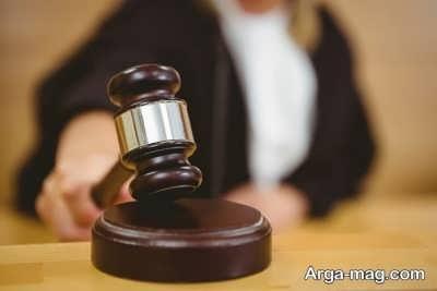 مراحل اجرای حکم در دادگاه چیست؟