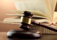 آشنای با مراحل اجرای حکم در دادگاه