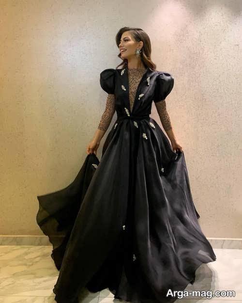 لباس برای بازیگران ترکی