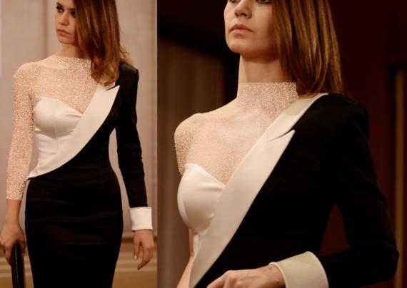 مدل لباس بازیگران ترکیه