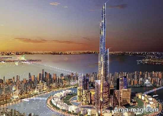 ویزای کشور کویت