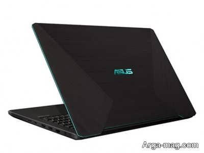 نگاهی به لپ تاپ asus k570ud و بررسی مشخصات فنی آن